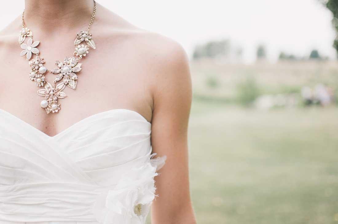 Brautkleid kaufen Berater
