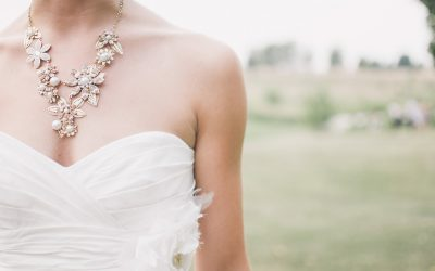 Brautkleid kaufen