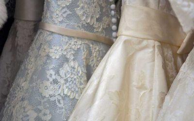 Brautkleid zu Corona Zeiten kaufen